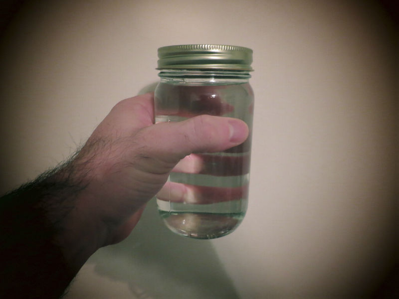 Is Moonshine Legal in Florida?