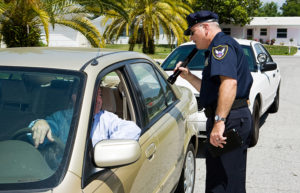 Traffic Stops FL DUI Attorney