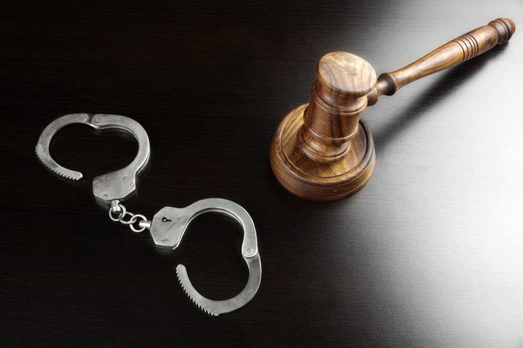 St. Petersburg Criminal Defense Attorney