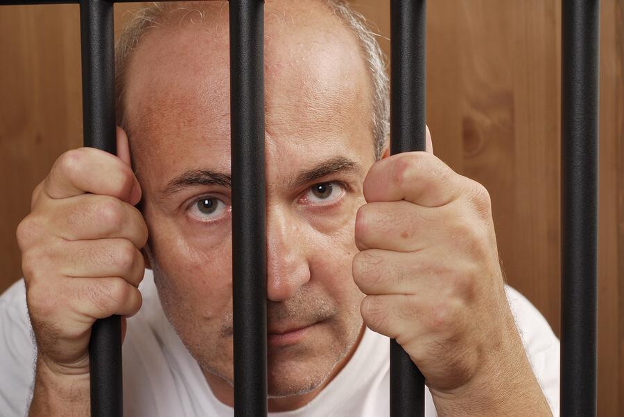 Criminal Defense Lawyer St. Petersburg Florida